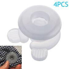 4 Pcs Bed Duvet Covers Sheet Holder Clip Clamp Fastener Quilt Cover Gripper Clip