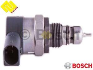 BOSCH 0281006246 Pressure Control Valve Regulator 13538508158 ,8508157 ,for BMW