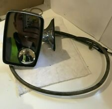 Ford 1972 1977 Ranchero  Torino  Montego Chrome  Remote  Mirror