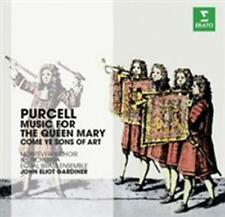CD de musique classique chorals Queen