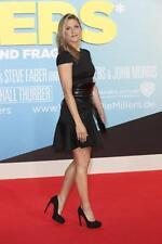 Jennifer Aniston A4 Photo 510