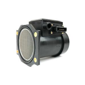 ISR Performance Z32 OE Replacement MAF Mass Air Flow Sensor 240SX 300ZX S13 S14