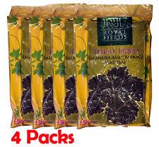 4 Packs Vine Leaf Vacuum Packed, TOKAT ERBAA, SALAMURA SAMA YAPPAGI for Dolmades