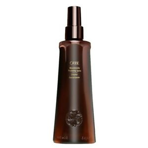 Oribe Maximista Thickening Hair Spray 6.8 oz New w/o Box nfr