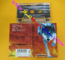 MC ASSALTI FRONTALI Banditi 1999 italy BMG 74321679404 no cd lp dvd vhs