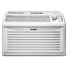 Haier 5000-BTU Mechanical Window AC HWF05XCR