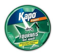 Kapo Antifourmis Boîte 10g appat