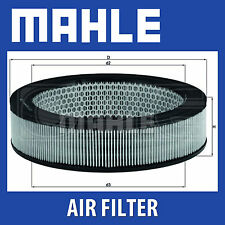 Mahle Air Filter LX1 (fits Nissan & others)