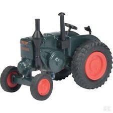 Schuco Ursus Tractor Blue Model Tractor 1:87 Scale Gift Christmas