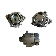 TOYOTA Carina E 2.0 (ST191) Alternator 1992-1997 - 6612UK