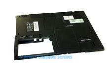 60.4E103.002 GENUINE ACER BASE W/ PLASTIC COVER ASPIRE 3610 MS2177 READ (GRD A-)