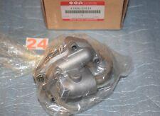 pompe à eau d'origine SUZUKI UH 125 / 150 BURGMAN 2002/2006 17400-21F11 neuf