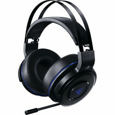 price of 1 Dolby Dolby Es Travelbon.us