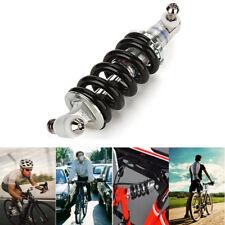 1500lbs Mountain Bike Rear Suspension Shock Stainless Steel Spring Absorber