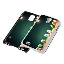 Jelly Bean LOL Phone Case Cover for iPhone 4 5 6 iPod iPad Galaxy S4 S5 S6 S7 Z2