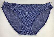Victoria's Secret Bikini Large
