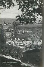 Romania Cluj Someseni Bai