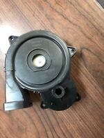 Hoover Maxextract Turbine Assembly OEM Part 304347001