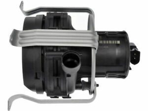 For 1999-2000 BMW 528i Secondary Air Injection Pump Dorman 55512VW Air Pump