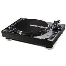 DJ-Decks & -Turntables mit Direktantrieb und USB-Ausgang-Angebotspaket