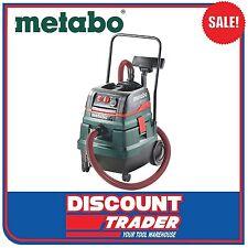 Metabo All-purpose Vacuum Cleaner Electromagnetic Shaking ASR 50 M SC 602045190
