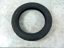100/90-14 IRC SS-560R rear back motorcycle tire wheel 100 90 14