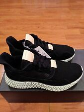 Hender Scheme x adidas Originals ZX 500 RM MT WhiteNatural F36047