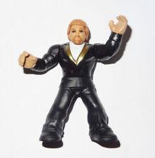 Action figure originale aperto Mattel