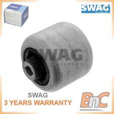 SWAG REAR AXLE BEAM MOUNTING AUDI OEM 30939334 8K0599381H