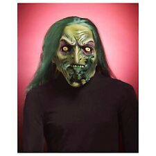 Zombie Witch with Snake Mask Free Shipping