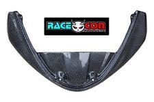Ducati monster 659 696 796 1100 evo carbon fibre bikini fairing