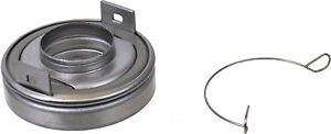 Clutch Release Bearing-FWD SKF N3067