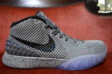 Nike Kyrie I 1 one 2 II All star edition Size 9.5 Rare 742547 090 Dark Grey