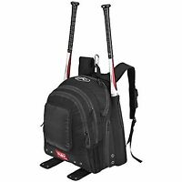 Rawlings Bomber Team Backpack