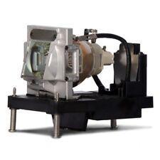 Alda PQ ORIGINALE Lampada proiettore/Lampada proiettore per NEC np-px750u-18zl