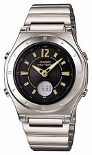 CASIO Wave Ceptor LWA-M141D-1AJF Tough Solar MULTIBAND 6 from Japan New
