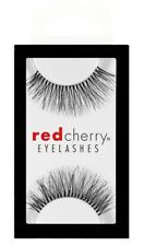 Red Cherry #747L Lashes - 100% Human Hair False Eyelashes - High Quality Lashes!