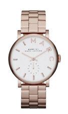Marc Jacobs MBM3244 Womens Quartz Watch