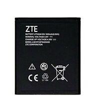 ZTE Li3818T43P3h635450 OEM Battery for ZTE Obsidian Z820 1800mAh