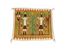 Коврики и текстиль (навахо)