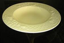 "Villeroy Boch Piemont Estivo Rim Soup Bowl 10"" New x6"