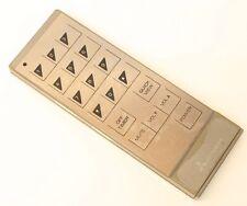 Mitsubishi 939P08504 TV Remote Control for VS402R VS402RS VS403R VS640