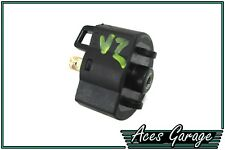 Genuine Used Holden Ignition Barrel Switch VT VX VY VZ Commodore Calais HSV Aces