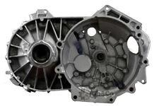 Boîte de vitesses VW TRANSPORTER T5 1.9 TDI JQW *