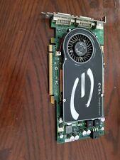 Geforce 7800gt