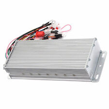 48-72V 1500W Electric Bicycle Scooter Brushless DC Motor Speed Controller Drives