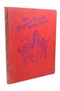 """THE MARGARET TARRANT STORY BOOK - Keeble, Marigold & Gay, Janet & et al, . Ill"""