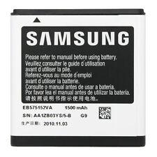Batterie Origine   pour Samsung Galaxy SCL I9003 d'occasion