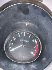 Tachometer off 1978 Datsun 280Z —(T2-G5)- 2