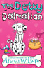 `Wilson, Anna/ Elsom, Clare...-The Dotty Dalmatian (US IMPORT) BOOK NEW